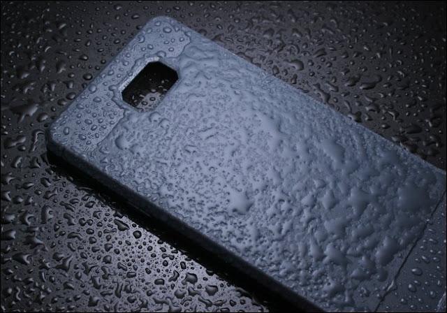 كيف تُطهر هاتفك الذكي؟