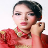 Dhea Ademauna: Calon Entertainer Model Masa Depan