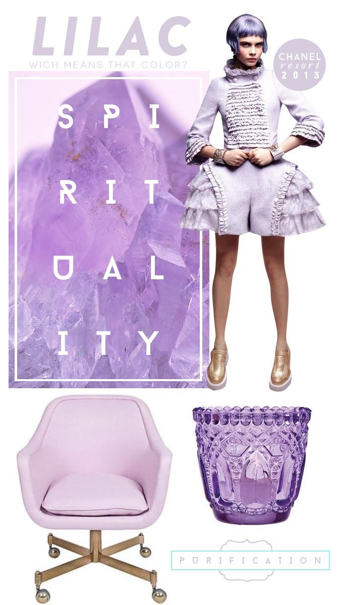 cor pantone 2014 blog de moda brasilia