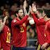 Qualifs Euro 2020 : L'Espagne, déjà qualifiée, corrige la Roumanie (Vidéo)
