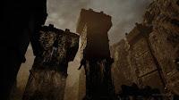 Resident Evil Village Stills April Preview