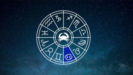 Numerology 1-9 Numbers & Reading