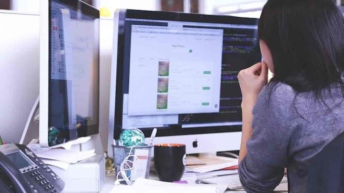 Planejamento de marketing para indústrias, qual o melhor?