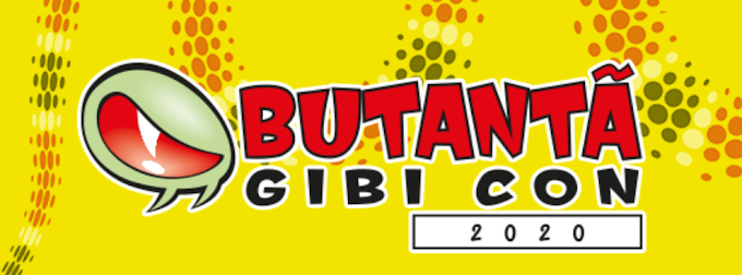 Butantã Gibi Con anuncia programação do evento