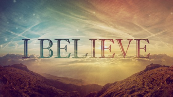 Christian Phrases 2