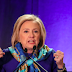 Hillary Clinton Sent $150K In Campaign Cash To LLC Managing Book, Speaking Income