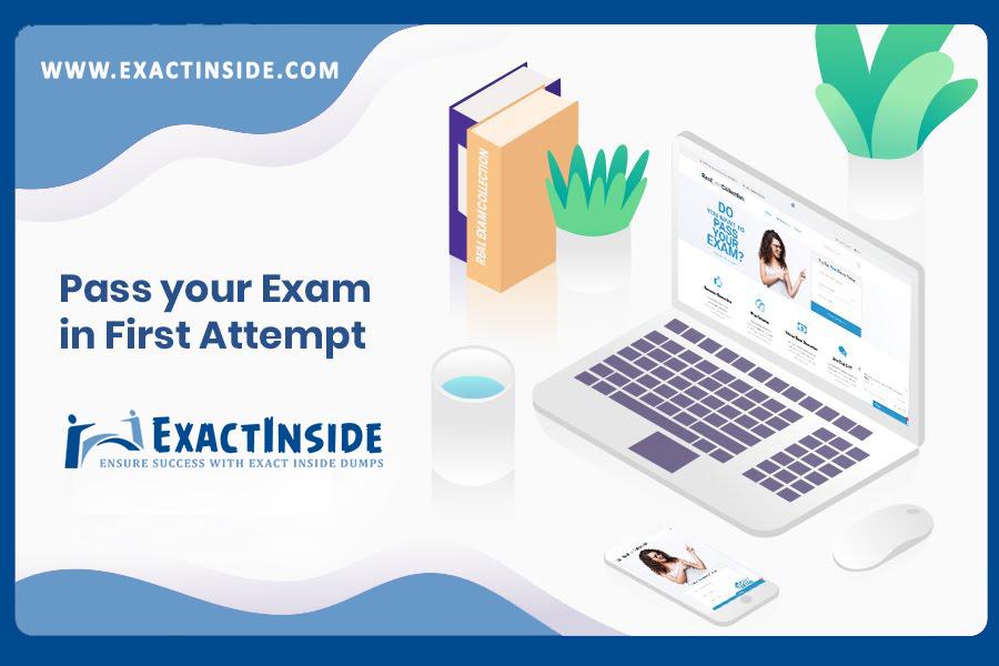 www.Exactinside.com
