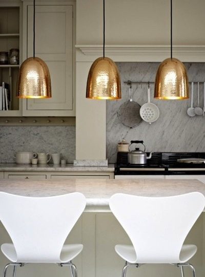 Must Have Elements For A Dream Kitchen: Design Dump: Must Have Elements For Timeless Custom Kitchens