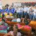 Prefeitura de Ji-Paraná sorteia endereços para os futuros moradores do Rondon I