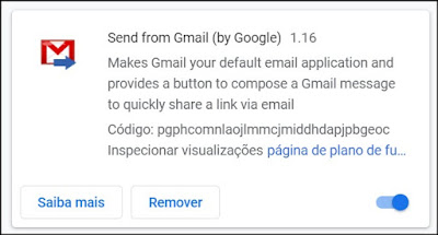 extensão-send-to-gmail.jpg