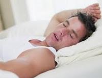 Derin Uyku Problemleri Derin Uyku İçin Ne Yapmak Lazım