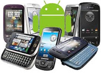 Hp Android Harga 1 Juta Yang Bisa Pakai Main Game Berat