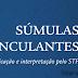 STF disponibiliza e-book com as súmulas vinculantes comentadas