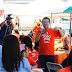 Haremos lo necesario para rescatar al Golfo de Santa Clara: Ricardo Bours