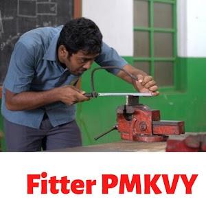 Fitter PMKVY