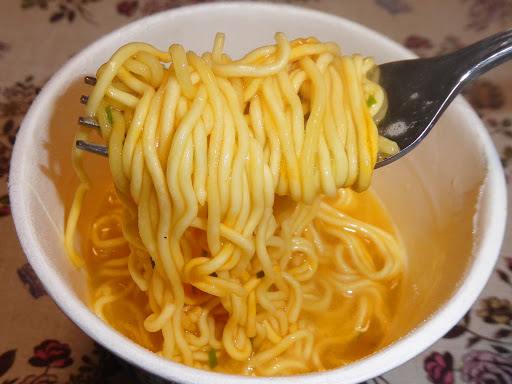 【iGM(アイ・ジー・エム)】チーズラーメン CHEESE Noodle コクのあるチーズ風味