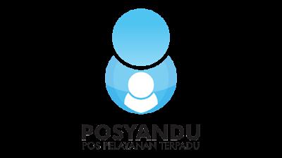 Logo Posyandu Vector Agus91