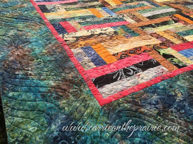 http://carrieontheprairie.blogspot.ca/2017/09/sharons-maritimes-quilt.html