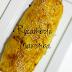 Receita de rocambole maromba | A massa leva apenas 2 ingredientes