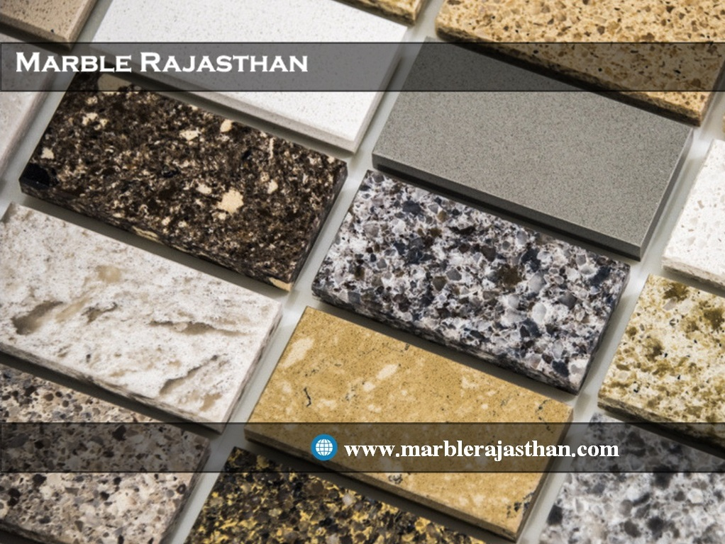 Supplier of Indian Granite in India Marble Rajasthan - Best
