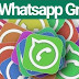 Indian Girl Whatsapp Group Joining Link