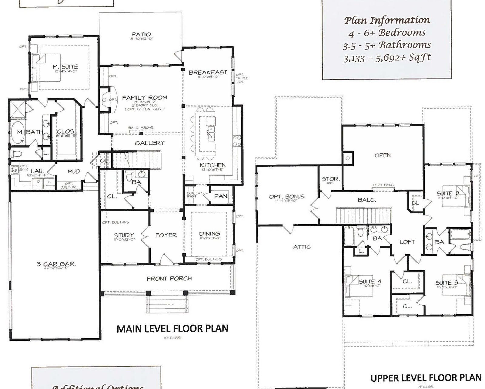 Luxury make my own floor plan house floor ideas for Make my own floor plan