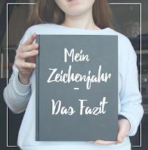 Papieraugen Skizzenbuch-liebe & Kreativitt