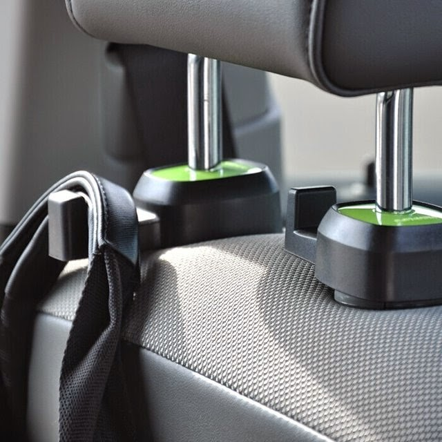 Must Have Car Gadgets (15) 10