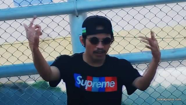 Angelbert Rap