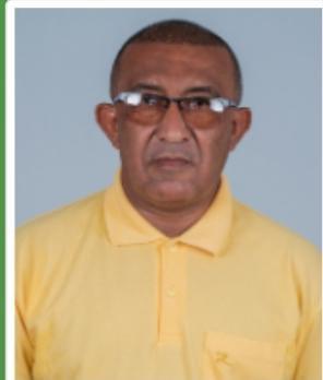 CAXIAS - Filho é suspeito de matar o pai no Residencial Eugênio Coutinho
