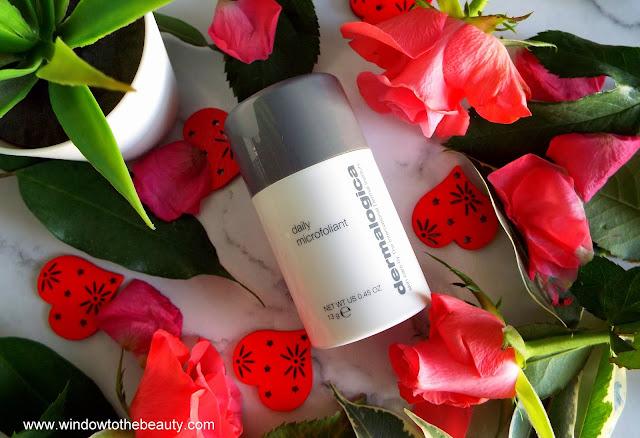 Dermalogica najlepszy produkt do czyszczenia twarzy