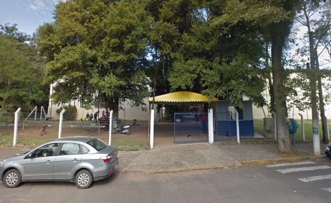 ULBRA vai fechar o Colégio São Mateus em Cachoeirinha