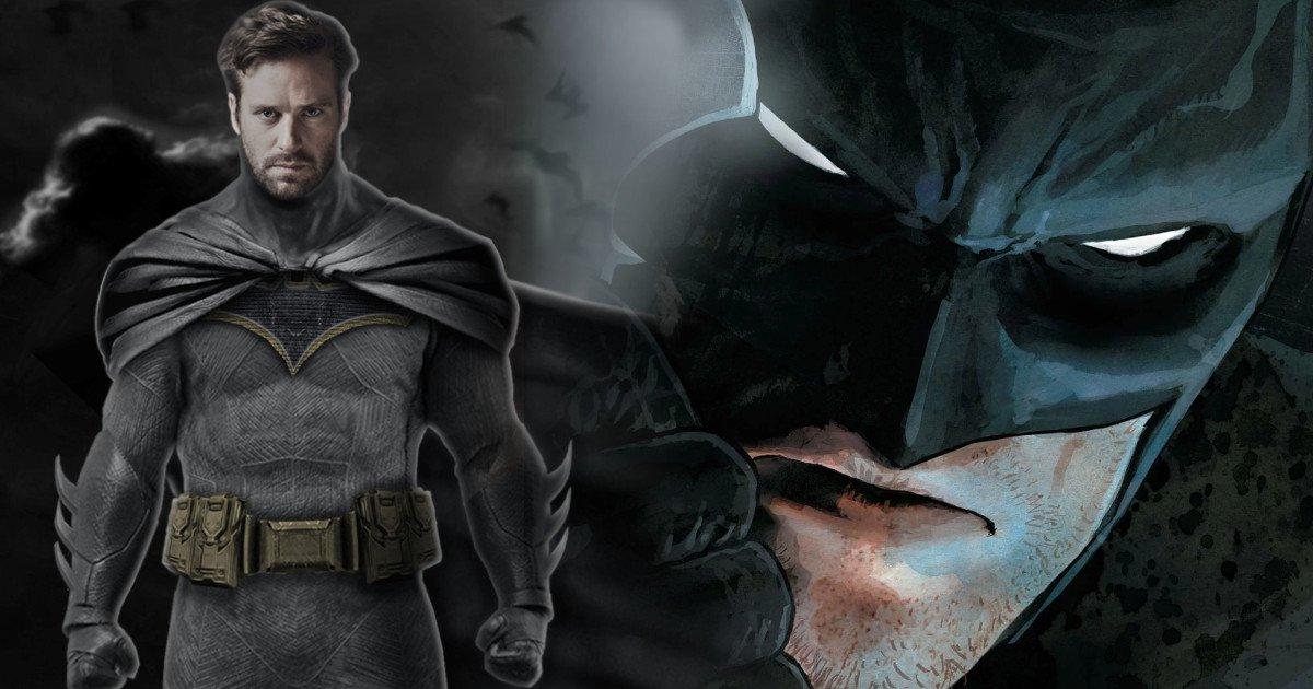 armie-hammer-justice-league-mortal-batman-superman-wonder-woman.jpg