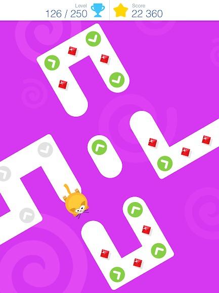تحميل لعبة Dash للاندرويد الاصدار 4.jpg