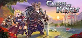clash-of-king-wonder-falls-v5060