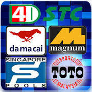 http://prediksitogel356.blogspot.com/