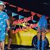 VIDEO: MASAUTI ft LAVA LAVA - DONDOSHA | DOWNLOAD Mp4 SONG