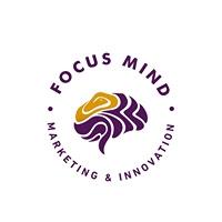 Customer Services cum Receptionist at Focus Mind Marketing & Innovation - UAE
