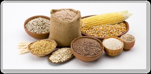 Cerealele va scapa de constipatie