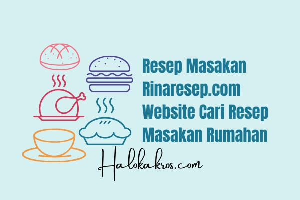 resep-masakan-rinaresep.com-website