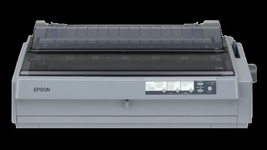 EPSON LQ-570 IMPACT LOTUS 1-2-3 PRINTER 64BIT DRIVER