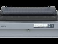 Spesifikasi Dan Harga Printer Epson LQ-2190 Terbaru