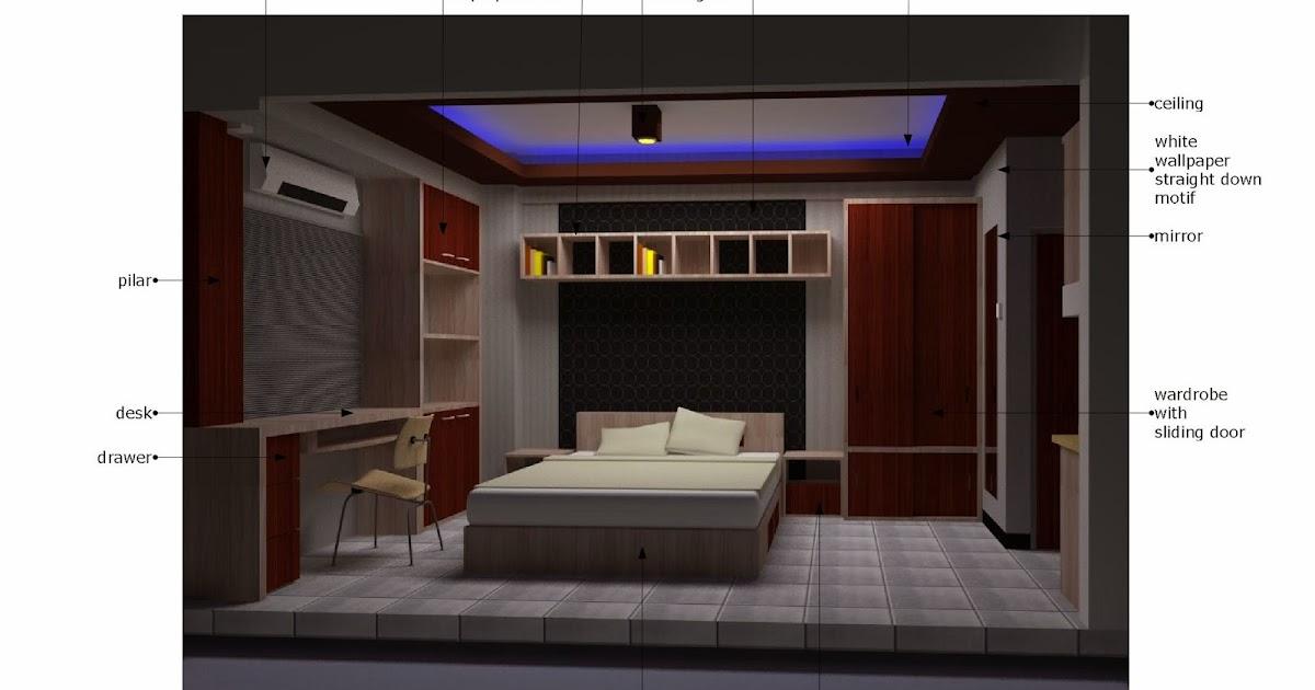 Life Of Art Proses Desain Dan Pembuatan Custom Furniture