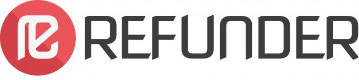 [Dziennik]Refunder - oszczędzaj na zakupach w sklepach online