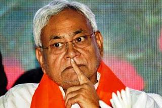 CM नीतीश कुमार, मंत्री और मुजफ्फरपुर डीएम समेत 14 लोगों के खिलाफ परिवाद दायर, चार मार्च को होगी सुनवाई