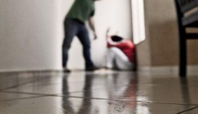 Homem é conduzido por violência doméstica em Trizidela do Vale
