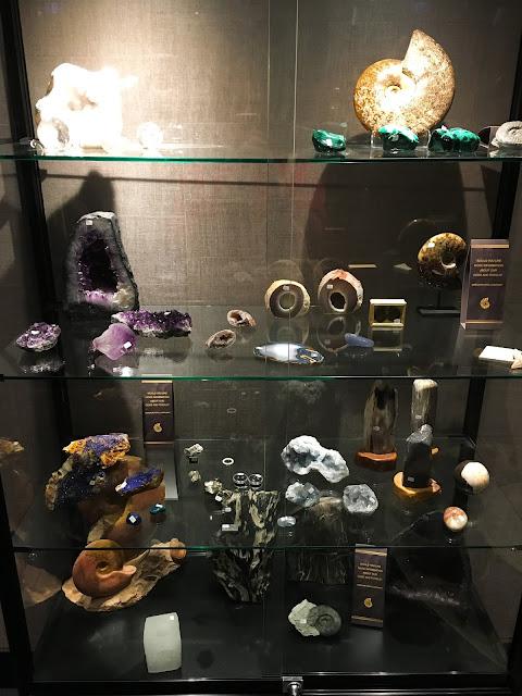 Ammonite Hotel - Amsterdam