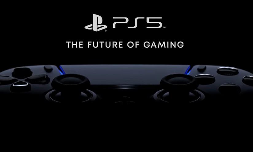 Evento PlayStation 5 giovedì 11 giugno