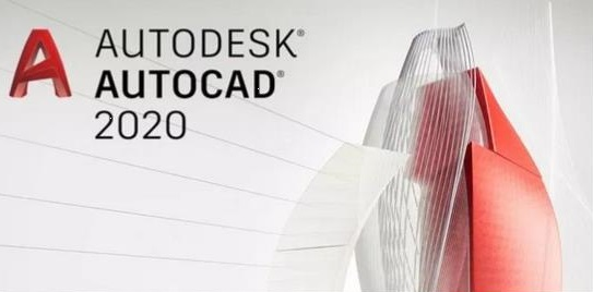AutoCAD 2020 Full Crack | Google Drive | ดาวน์โหลดฟรี