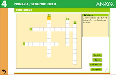 http://www.ceipjuanherreraalcausa.es/Recursosdidacticos/CUARTO/datos/04_Cmedio/datos/03rdi/ud01/04.htm